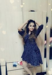 Miss Nora +971589632038
