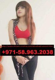 Ruby+971589632038abudhabi