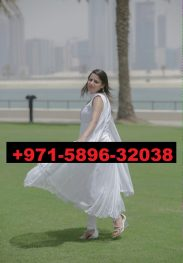 Archana +971589632038